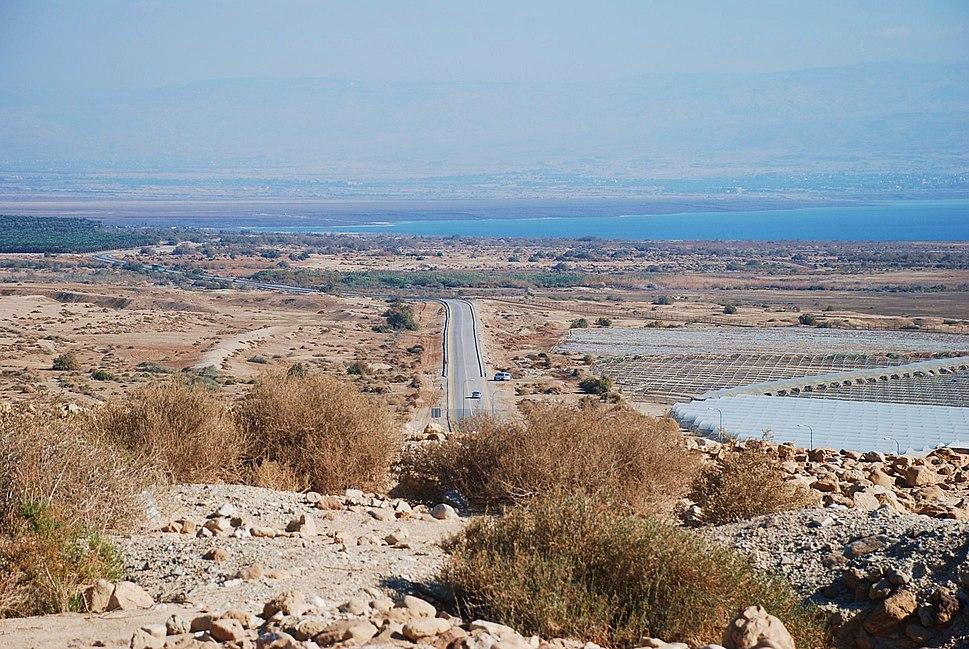 Qumraan018