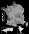 Répartition des sénateurs français (loi du 24 février 1875).png