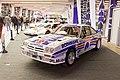 Rétromobile 2017 - Opel Manta 400 - 1983 - 002.jpg