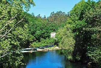 Río Lérez 1.jpg