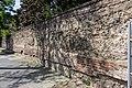 Römische Stadtmauer - Burgmauer - Köln-8544.jpg