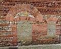 Römisches Mauerwerk am Dom in Trier. 01.jpg