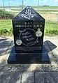 R.A.F. Horsham St Faith Memorial.jpg