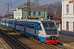 RA2 in Ozherelye (MosOblast) 03-2014.jpg