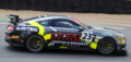 RACE Performance Ford Mustang GT4.png