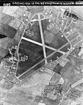 RAF Chelveston - 13 April 1947.jpg