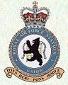 RAF Gatow emblem.jpg