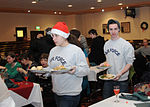 RAF Mildenhall hosts AFSA Special Needs Christmas Party 121215-F-RG777-004.jpg