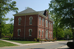 RANDOLPH MACON COLLEGE BUILDINGS.jpg
