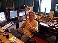 RFI CD Mastering - mastering Maktub.jpg