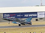 RIAT 2018 - Take off, landing and taxi P1050478 (43521094912).jpg