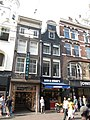 RM3431 RM3432 Amsterdam - Leidsestraat 90-92.jpg