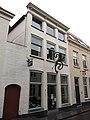 RM9057 Bergen op Zoom - Blauwehandstraat 16.jpg