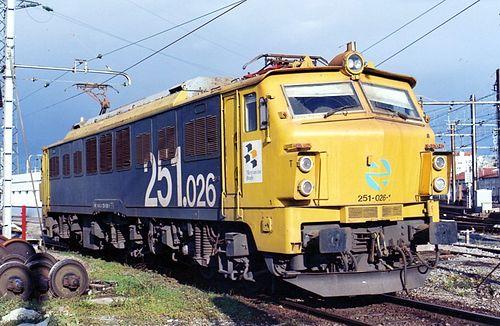 500px-RN251-026.JPG
