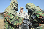 ROK forces participate in CBRNE training 120229-F-RB551-106.jpg