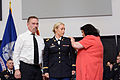 ROTC cadet graduation ceremony at OSU 029 (9073046540).jpg
