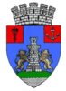Coat of arms of Turnu Măgurele