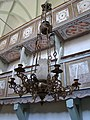 RO BV Biserica evanghelica din Bunesti (38).jpg