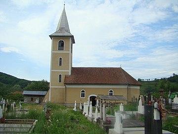 RO HD Biserica Buna Vestire din Baita (55).jpg
