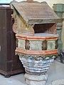 RO MS Biserica evanghelica din Cloasterf (15).jpg