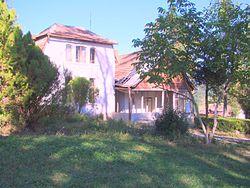RO SJ Casa memoriala Iuliu Maniu din Badacin (10).jpg