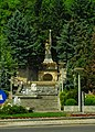 RO VL Ramnicu Valcea independence monument.jpg