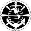 RP BW seal copy.jpg