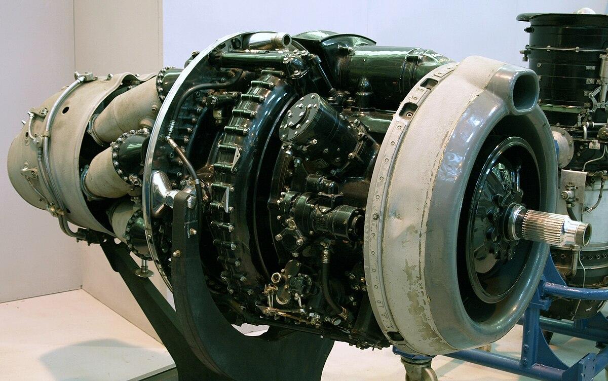 datant Stanley 45 avion