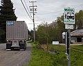 RTS Bus Stop Fernbridge CA.jpg