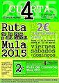 RUTA DE LA TAPA 2015.jpg