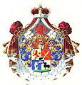RU COA Abamelek-Lazarev XV, 4.jpg