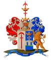 RU COA Lvov 11-13.png