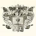 RU COA Sukovkin VII, 143.jpg