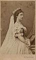 Rabending Erzsébet királyné 1866.jpg