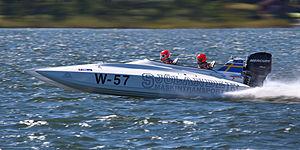 Racing boat 21 2012.jpg