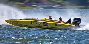 Racing boat 24 2012.jpg
