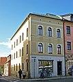 Radeberg-AmMarkt-12.jpg