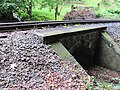 Radebeul Lößnitzdackelbrücke Rieselgrund (2).JPG