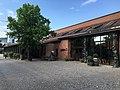 Radisson SAS HC Andersen Hotel, Odense, DK.jpg
