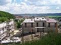 Radotín, Zderazská, výstavba (02).jpg