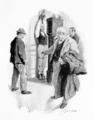 Raffles (Scribner 1906) -pg118.png