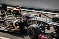 Raikkonen Italie 2012.jpg