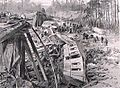 Railroad Disaster Near Blackshear, Georgia.jpg