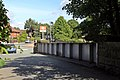Railway bridge, Chirk (geograph 4024232).jpg