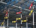 Railway signals.jpg