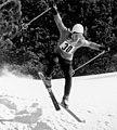 Raimo-Manninen-1964.jpg