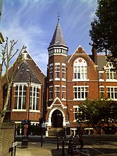 Raine's Foundation School-view-1.jpg