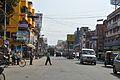 Raja Subodh Chandra Mullick Road - Garia - Kolkata 2014-02-12 2035.JPG