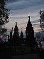 Rakhmanovo, Moskovskaya oblast' Russia - panoramio.jpg