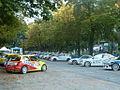 Rally Principe de Asturias (6184638685).jpg